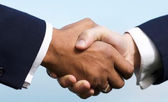 dieu-alliance-financière-dîme