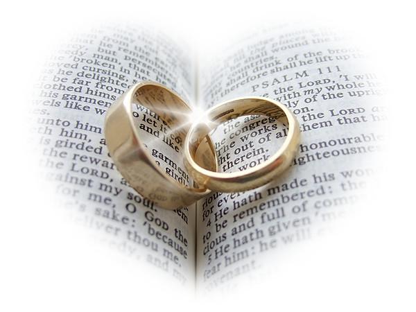 bible-alliance-union-dieu-mariage