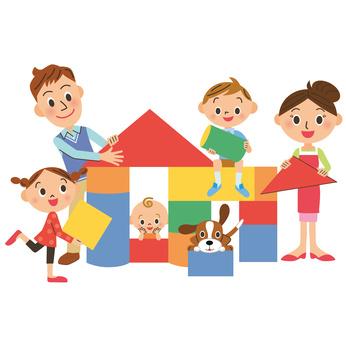 leadership-famille