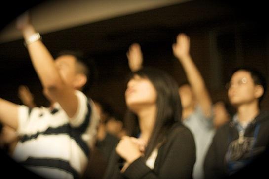 premiers-pas-avec-jésus-commencer-parcours-spirituel