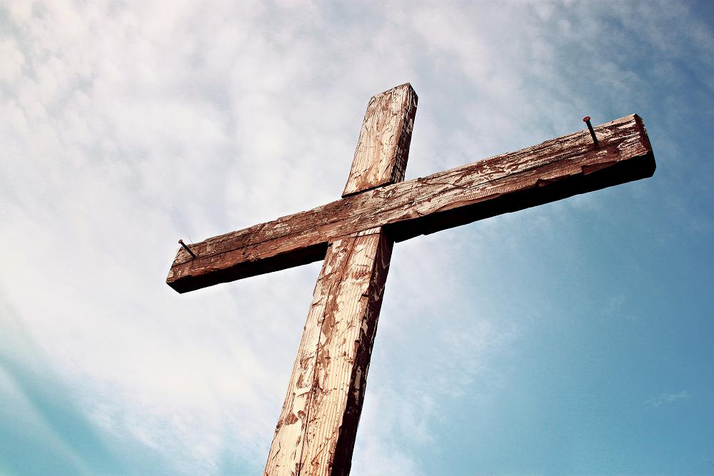Foi, croyance et religiosité : quelle est la différence?