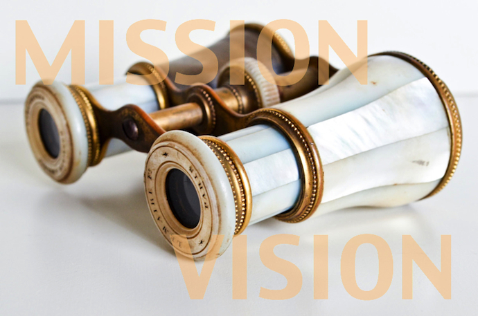 mission-vision-fréquence-chrétienne