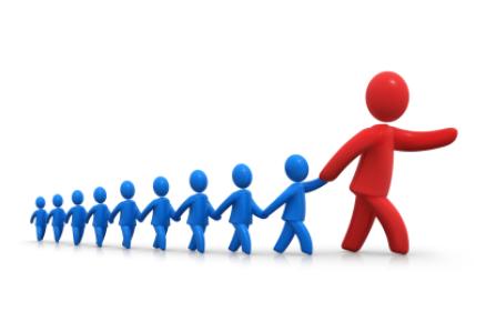 leadership-qu'est-ce-qu'un-leader