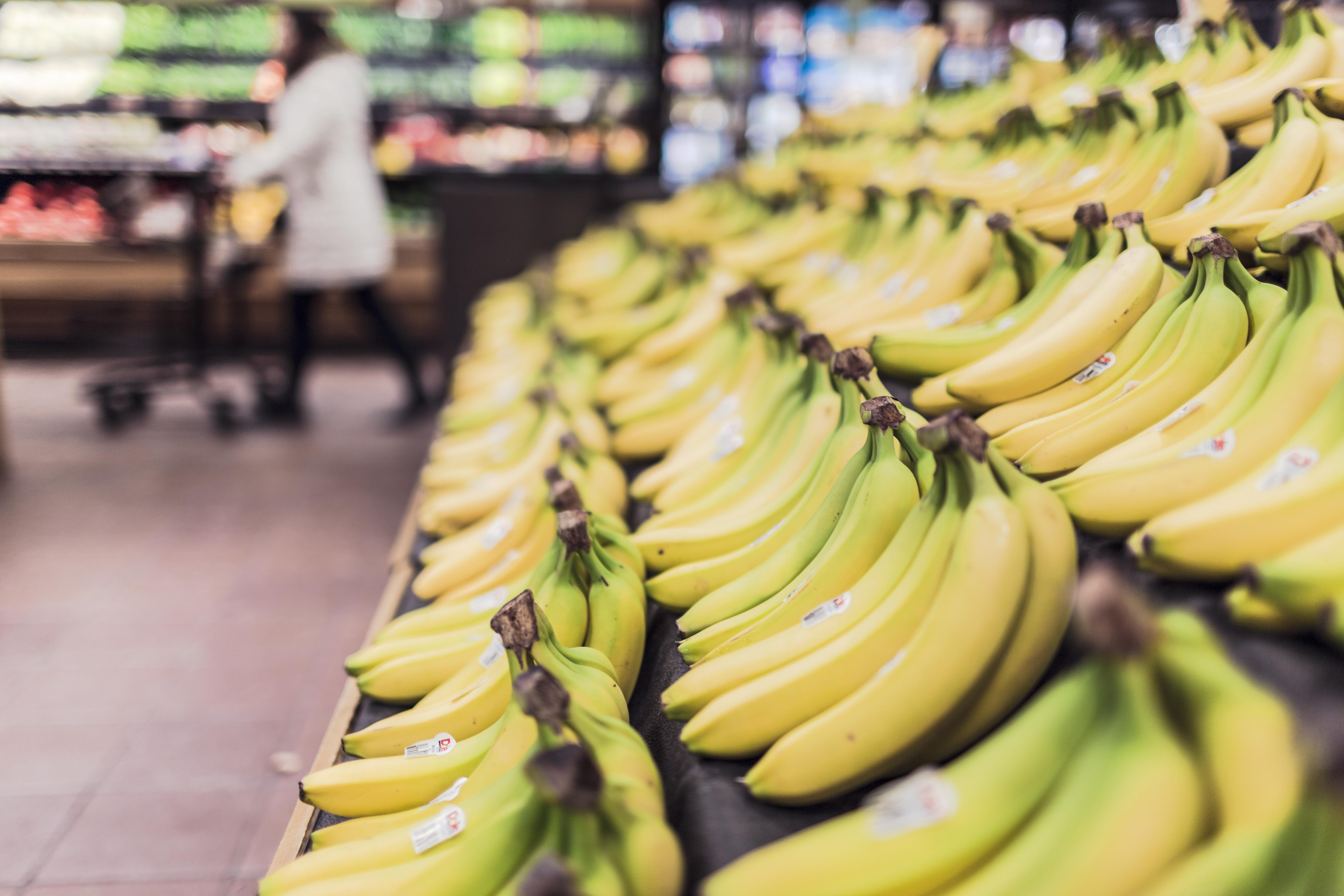 Bien faire ses courses au supermarché