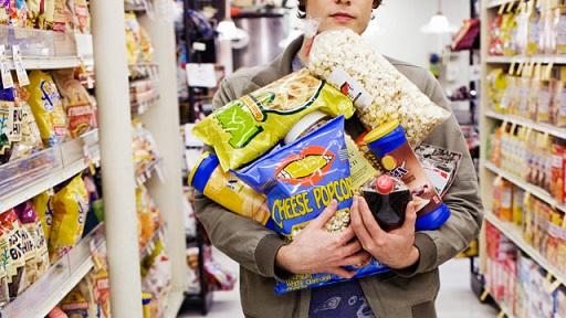 faire-courses-supermarché-ne-pas-y-aller-ventre-vide