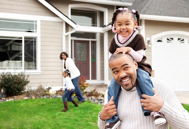 famille-éducation-enfant-
