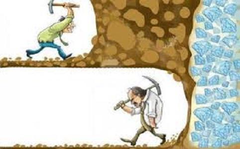 abandonner-tourner-le-dos-mentalité-échec