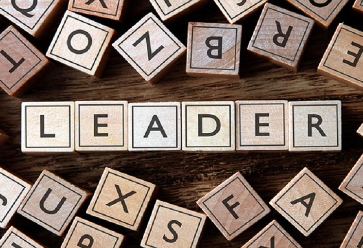 Leader et leadership : qu'est ce que c'est vraiment?