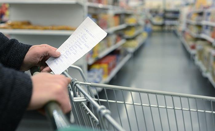 clés-bien-faire-courses-supermarché-liste-repas