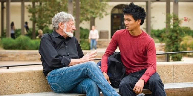 premiers-pas-avec-jésus-avoir-un-bon-mentor