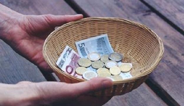 alliance-financière-dieu-dîme-donner