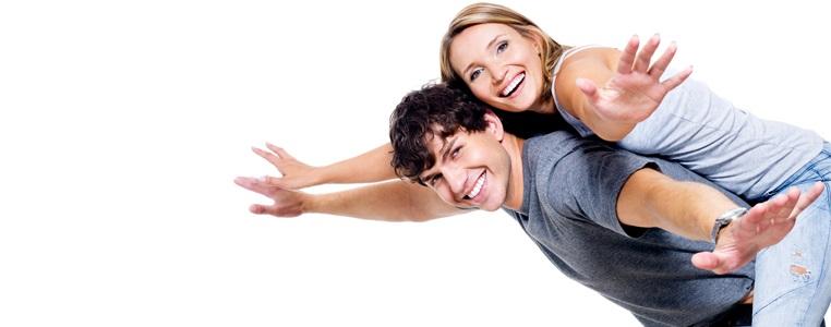 relation-couple-amour-unité-distance-avec-les-autres