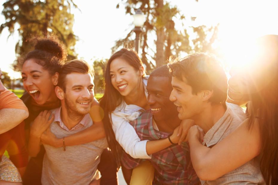 10 choses que tout célibataire devrait faire impérativement