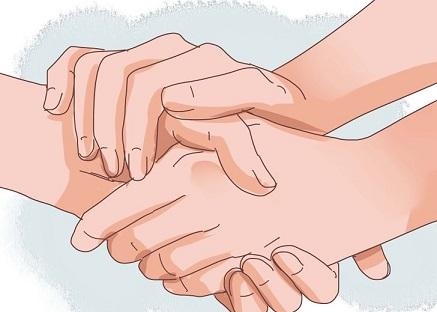 etre-un-leader-aider-les-gens-dieu