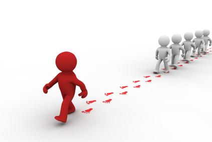 suivre-leader-jésus-dieu-influence
