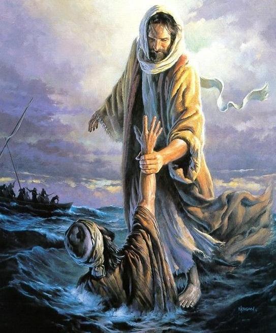 jesus_sauve-delivre-epreuves-souffrance