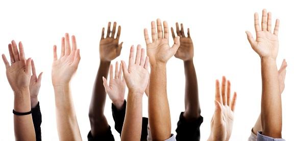 leader-main-levée-volontaire-dieu
