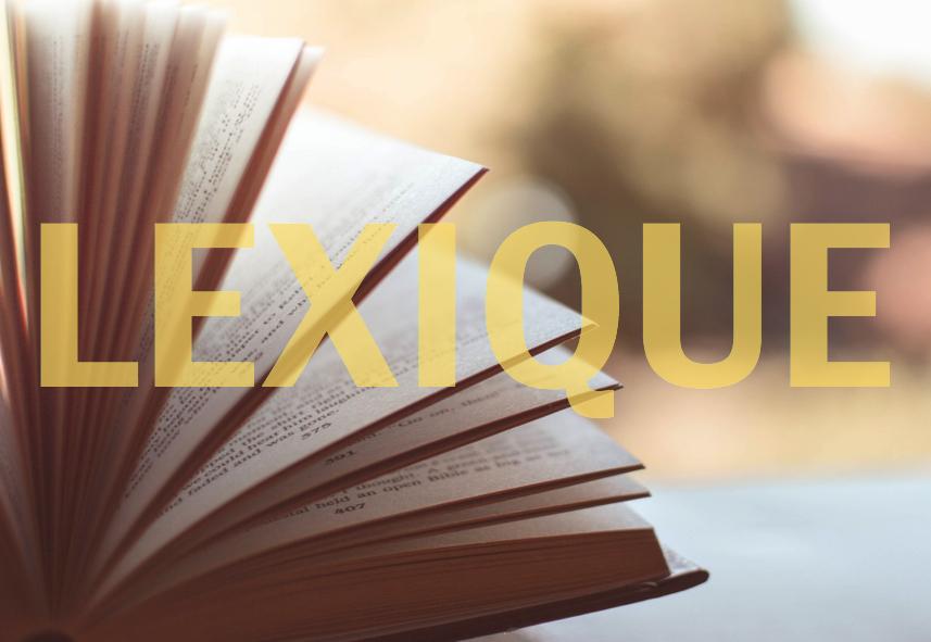 lexique-dictionnaire-chretien-bibilique