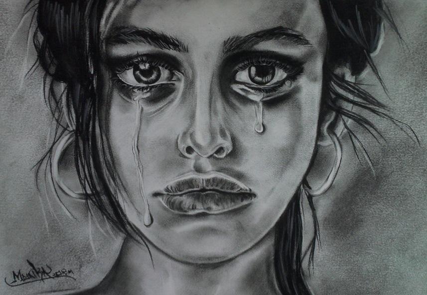 Pourquoi Dieu permet-Il que je souffre: c'est une des facettes de la vie