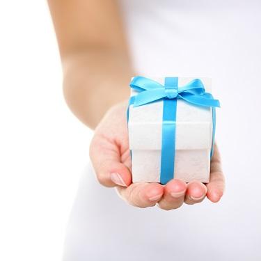 cadeau-benediction-offrande-dieu
