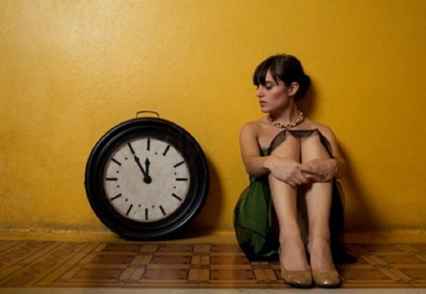 Les distractions qui nous font perdre du temps et nous empêchent d'avancer