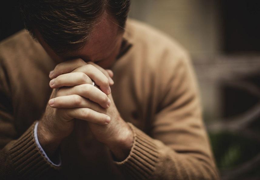 """Résultat de recherche d'images pour """"prier"""""""