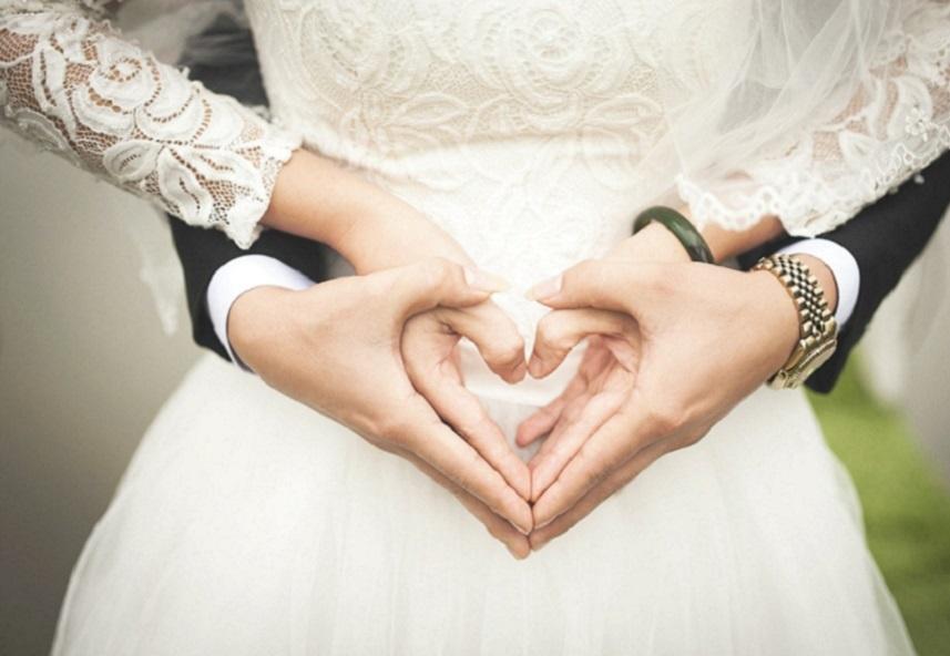 Choisir le bon conjoint