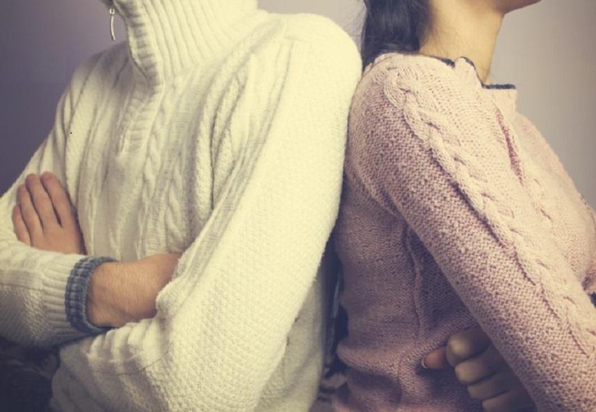 Vivre sans dispute : 6 clés pour améliorer nos relations