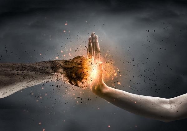 guerre-spirituelle-prière-arme-dieu