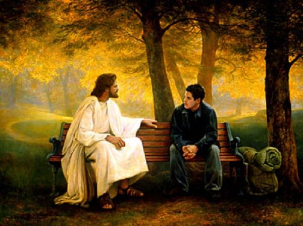 parler-avec-dieu-prier