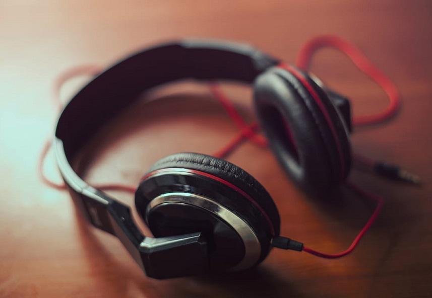 Comment entendre et reconnaître la voix de Dieu?