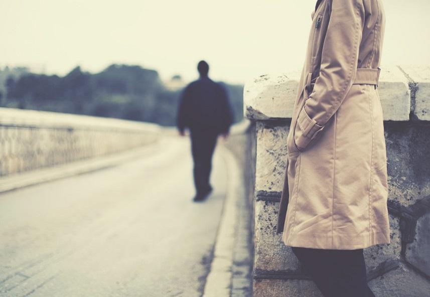 Les phrases que l'ennemi utilise pour briser notre mariage