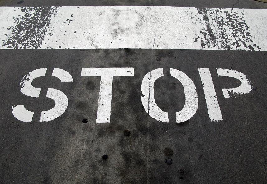 Comment stopper les pensées négatives, mauvaises ou perverses
