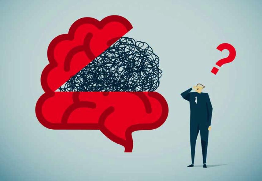 Croire en Dieu: ignorance ou simplicité d'esprit?