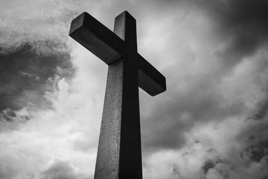 Notre autorité spirituelle: les 14 esprits sur lesquels nous pouvons dominer