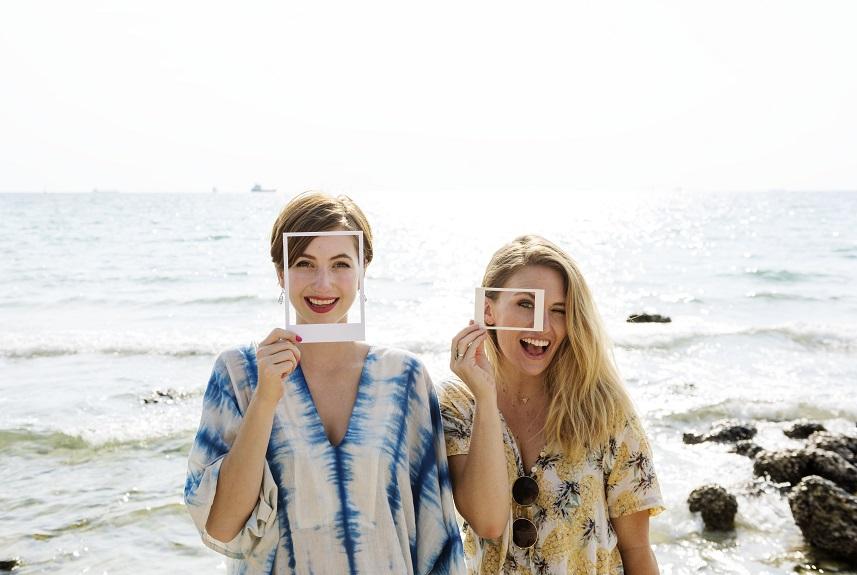 6 secrets pour vivre heureux