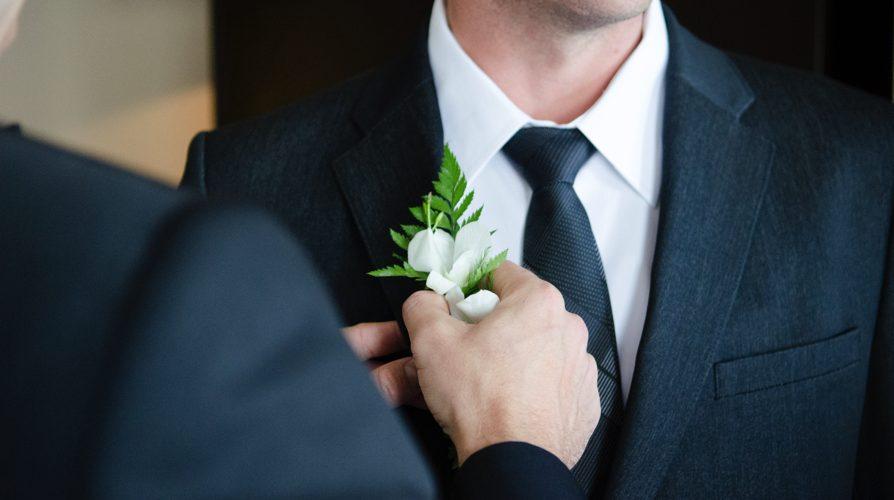 Hommes de Dieu: comment ils prient pour leur future épouse
