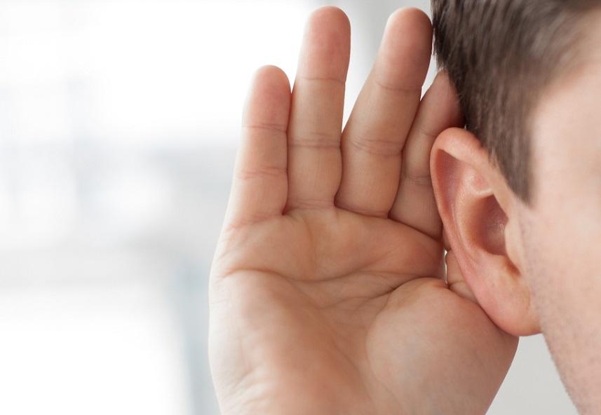 J'entends et reconnais la voix de Dieu quand Il me parle