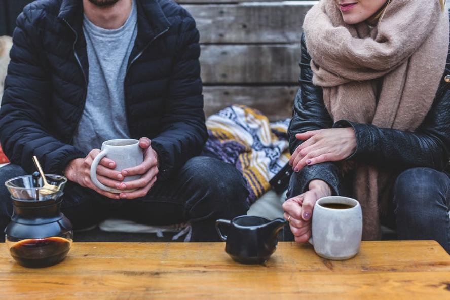 L'abstinence avant le mariage est-ce biblique?