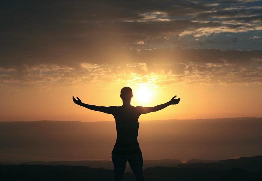 Je désire que ma foi grandisse et produise des miracles