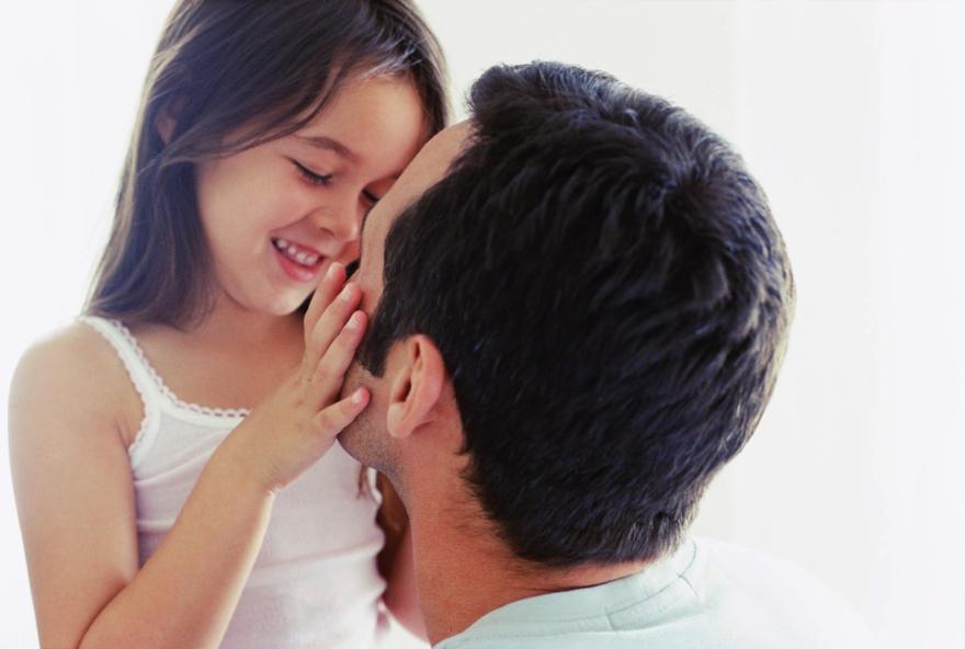 Comprendre l'amour du Père pour nous