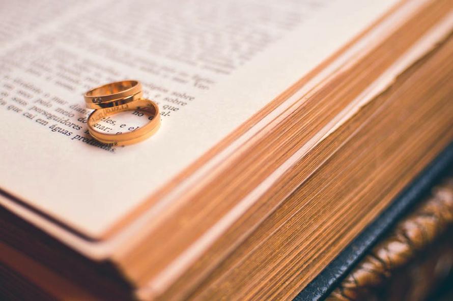 Pourquoi se restreindre à un(e) partenaire de même foi?