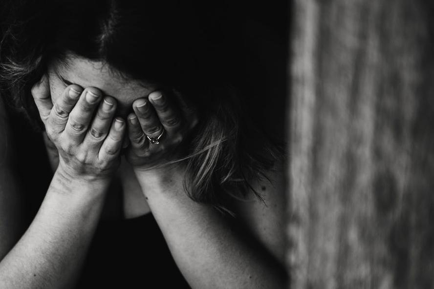 Surmonter la disparition d'un être cher