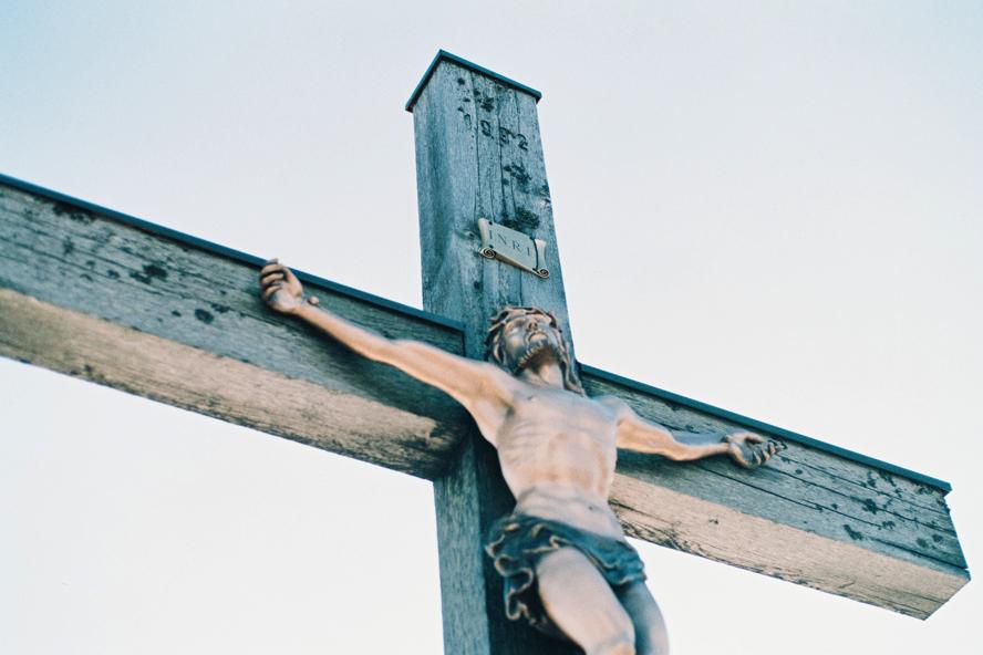 Comment Christ se manifeste dans notre vie et notre appel