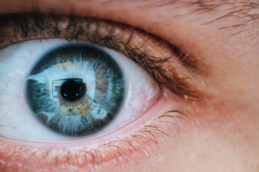 oeil-yeux-vu