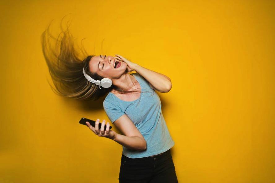 5 bonnes raisons de ne plus écouter les musiques du monde