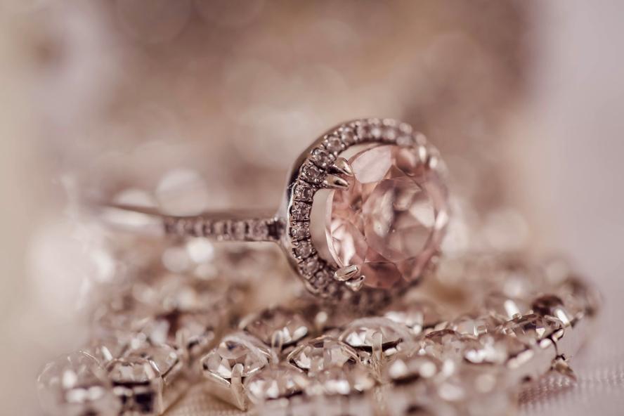 Maris, taillez votre propre diamant