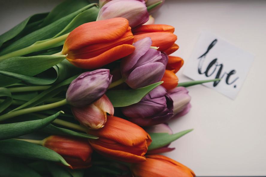 Sais-tu à quel point Je t'aime? Une lettre d'amour du Père à Son enfant.