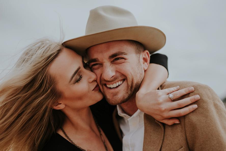 Découvre ta mission dans la vie de ton partenaire