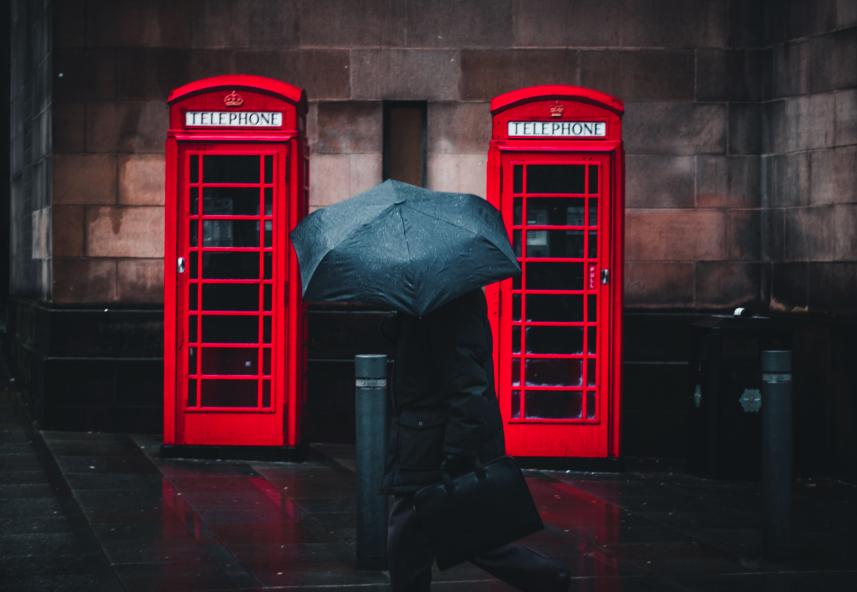 «Ainsi parle l'Eternel» : cinq clés essentielles pour entendre et comprendre quand Dieu nous parle